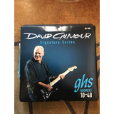 David Gilmour Signature Series