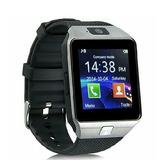 Smartwatch Relogio Inteligente!! Dz09 Bluetooth Câmera Digit
