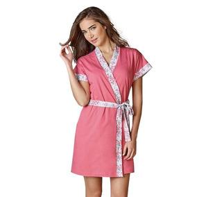 Coleção Demillus Robe Nupcial - Moda Íntima e Lingerie no Mercado ... 241d0749e86
