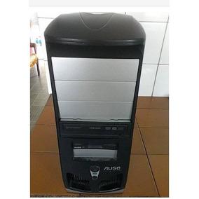 Computador Pemtium 4