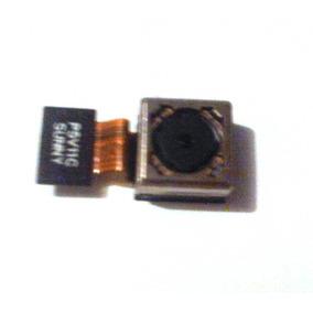Cámara Trasera Huawei G510 Cm990 Y530 Evolution 3 Repuestos