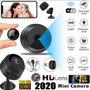 A9-Mini Camera
