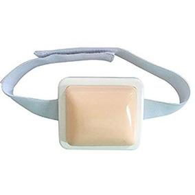 Tinsay Inyección Intramuscular De Plástico Pad-pad Formación
