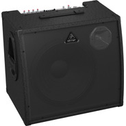 Amplificador Behringer Para Teclado Modelo K3000fx