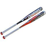 Bate Beisbol Dynasty Tpx 31x19 Barril 2 1/4 Compuesto