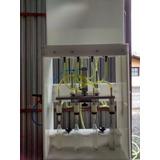 Envasadora P/ Liquido,água Sanitária, Cloro E Outros Ácidos