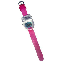 Potty Reloj Temporizador Potty Training (colores Surtidos)