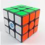 Cubo Rubik Gans Gan356 Air Advanced Speed Cubing + Regalo