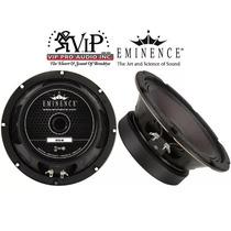 Cornetas Eminence Beta-8a American 8 225w Audio Pro 8-ohm