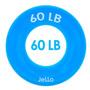 60L Azul (Handgrip Rueda)