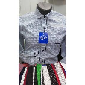 Camisa Sencilla Diseño Uno A Colection