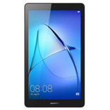 Tablet Huawei 7 T3 Quad Core 8gb 1gb Local Venex
