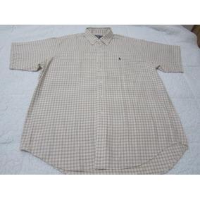 Camisa Reguetonera Traida De Eeuu - Camisas cedc039fcaa