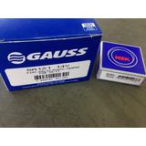 Ga121 Regulador Voltagem Alternador Palio + 1 Rolamento 6003