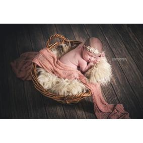 Sesión De Fotos Newborn | Recién Nacidos
