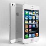 Iphone 5 16gb Original+nota F+garantia+capa+película Vidro