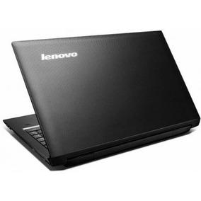 Repuestos Laptop Lenovo Modelo B560