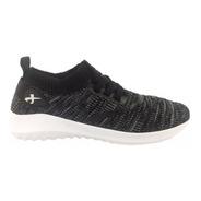 Zapatillas Deportivas Running  9021 Mujer