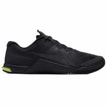 Tenis Nike Metcon 2 100% Nuevos Y Originales