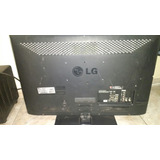 Tv Lg32lk451c