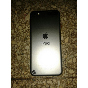 Ipod Touch 5ta Generacion 64gb 5g