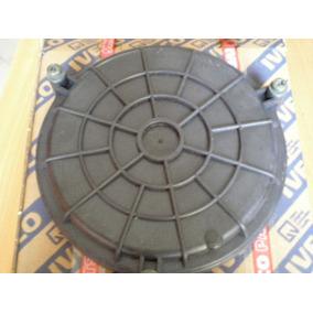 Tampa Do Filtro Iveco Daily 3510 Com Parafuso 93162122