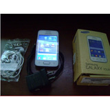 Samsung Galaxy Young 2 Vendo O Cambio