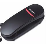 Telefono Con Cable Apto Colgar Telecom Dti110