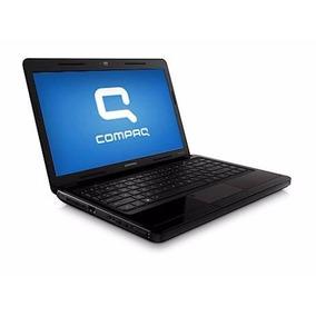 Laptop Compaq Presario Cq43, Para Reparar O Repuesto.