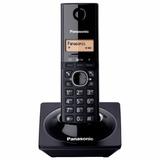 Telefono Inalambrico Panasonic Kx Tg 1711