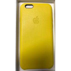 Funda Case Protector Apple Tipo Piel Hermosa