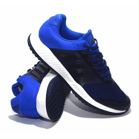 adidas Modelo Zg Bounce Trainer - (8940) - Equipment Store