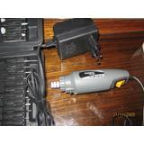 Mini-maquina Para Manicure Multiproposito Powermaq-germany