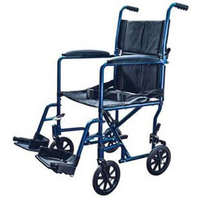 sillas de ruedas en veracruz precios