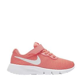 Tenis Casual Nike Tanjun Gpv 2602 Ag9858