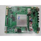 Placa Sinal Semp Toshiba V28a001495a1