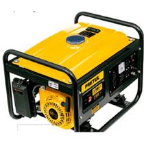 Generador Electrico Marca Pretul Planta De Luz Electrica