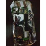 Board Motorola G4 Xt 1621