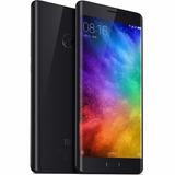 Xiaomi Mi Note 2 Memoria Ram 6gb Rom 128 Gb Solo Encargo