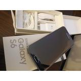 Samsung S6 Flat 32 Gb Libere Oferta!!