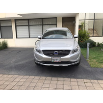 Volvo Xc60 5p Addition 2.0t Aut 2014