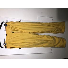 Pants Gap T- L Id B177 @ C Promo 3x2, 2x1½ Ó -10%