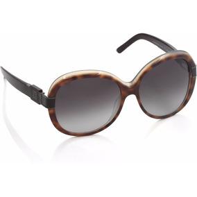 Óculos Escuro Givenchy Com Strass De Sol - Óculos De Sol no Mercado ... 492b6fd86a