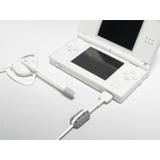 Manos Libre Para Nintendo Ds Litr Dsi Xl Audifono Con Microf