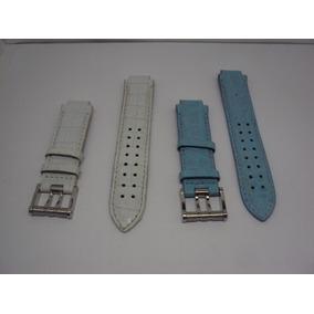 Correa Para Reloj Aquanautic 16mm