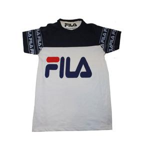 97e5d484fc464 Lote De 10 Playeras Para Hombre adidas Nike Puma Tommy