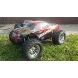 Redcat Volcano S30 Escala 1/10 Nitro + Curso Carburación