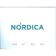 1:100 Nº 66/67 - Nordica