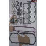 Juego Kit Empacaduras Gm Chevrolet Motor 350 Tbi Tapa Rayada