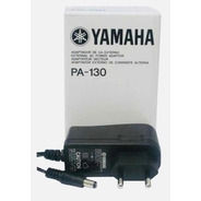 Fonte Yamaha Alimentação Pa130